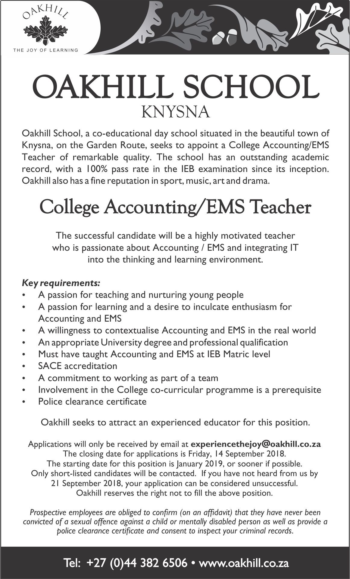 AA_Half-Page_College-Accounting-EMS-Teacher-2018
