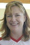 Ann van Zyl