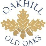 Old-Oaks-Logo
