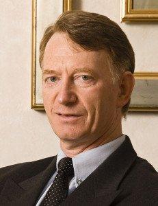 Richard Foyn web