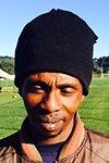 Samuel-Futshane