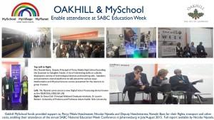 SABC-EDUCATION-WEEK-Copy