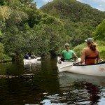 Garden_Route_canoeing