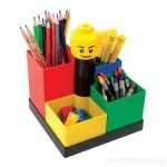 Grade 1 Stationery Pack