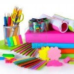 Grade 2 Stationery Pack