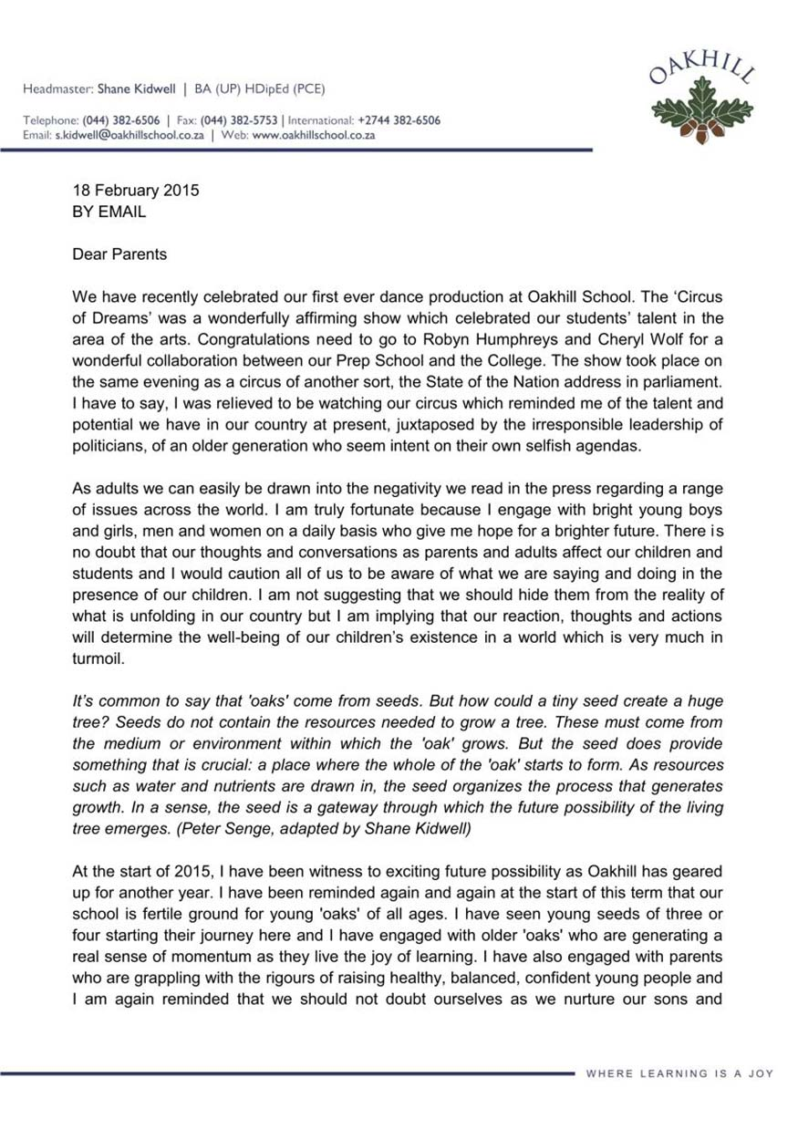 Letter to headmaster essay essay academic service bfassignmentrbqu letter to headmaster essay 2018 4 18 are you looking to write a letter expocarfo Choice Image
