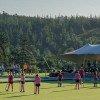 Knysna-Hockey-Club-Summer-League (1)