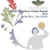 Oakhill-College-Chukka_2015
