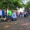 11Odyssey-Group-1-2015 (4)