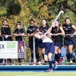 U13-Co-Ed-Hockey-Festival-2015(110)