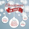 Christmas in July THUMBNAIL