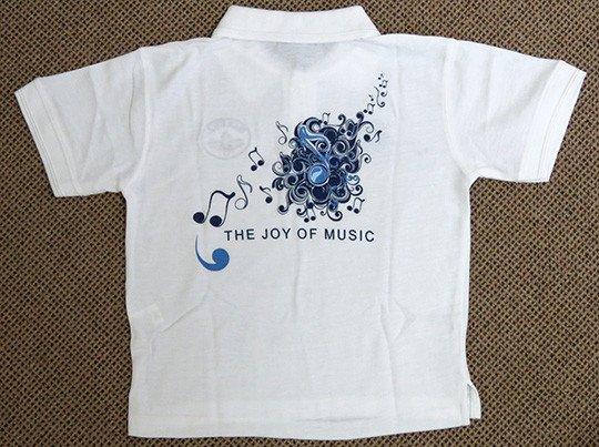 IP-choir-shirt-back