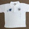 IP-choir-shirt-front