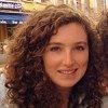 Kate-Gardy