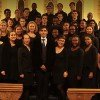 UCT-Choir-feature