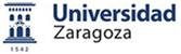 Universidad Zaragoza 60 (Copy)
