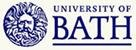 University of Bath 60 (Copy)