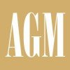 AGM feature