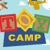 Feature_Toy-Camp