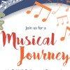 INVITE Music Journey feature