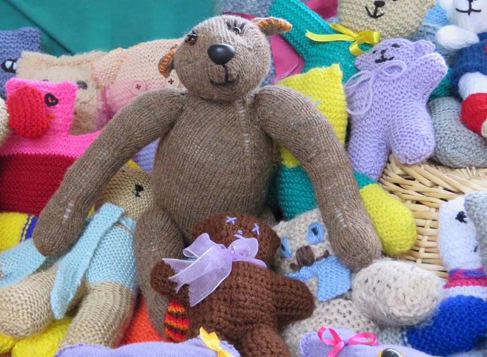 Teddy-Bears-4