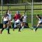 Oakhill player Sophia Trollip against  Bryanston UK U16 girls a well matched game (Copy)