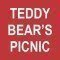 teddy-bears-picnic-widget