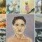 poster-miniature-art-exhibition