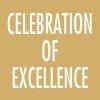 widget-celebration-of-excellence-2016