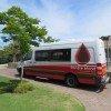 oakhill-school-blood-donation-5
