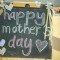 Little-Oaks-Mothers-Day-4