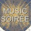 Widget Music Soiree