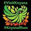 knysna-rises