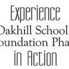 Oakhill in Action-Oakhill FP-widget