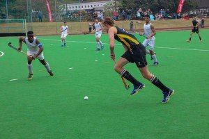 Sam Mvimbi_SWD U18 at IPTs