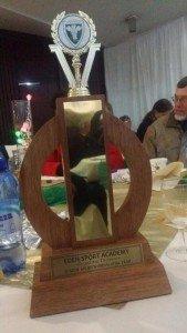 Eden-Sports-Awards-1
