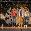 Interact-Fashion-Show-1