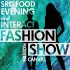 Interact Fashion Show_Widget