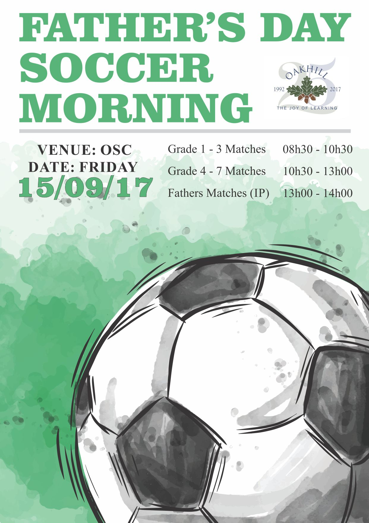 POSTER-Fathers-Day-Soccer-Morning-2017