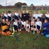 U13 SWD League George South 2