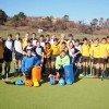 Woodridge Hockey 3