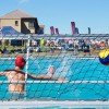 Glenwood Xtreme Water Polo (2)