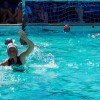Cannons Creek Water Polo (72)