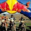 Jean Pretorius_Sea to Ski_Motorcycling Adventure_2