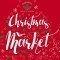 Widget Christmas Market