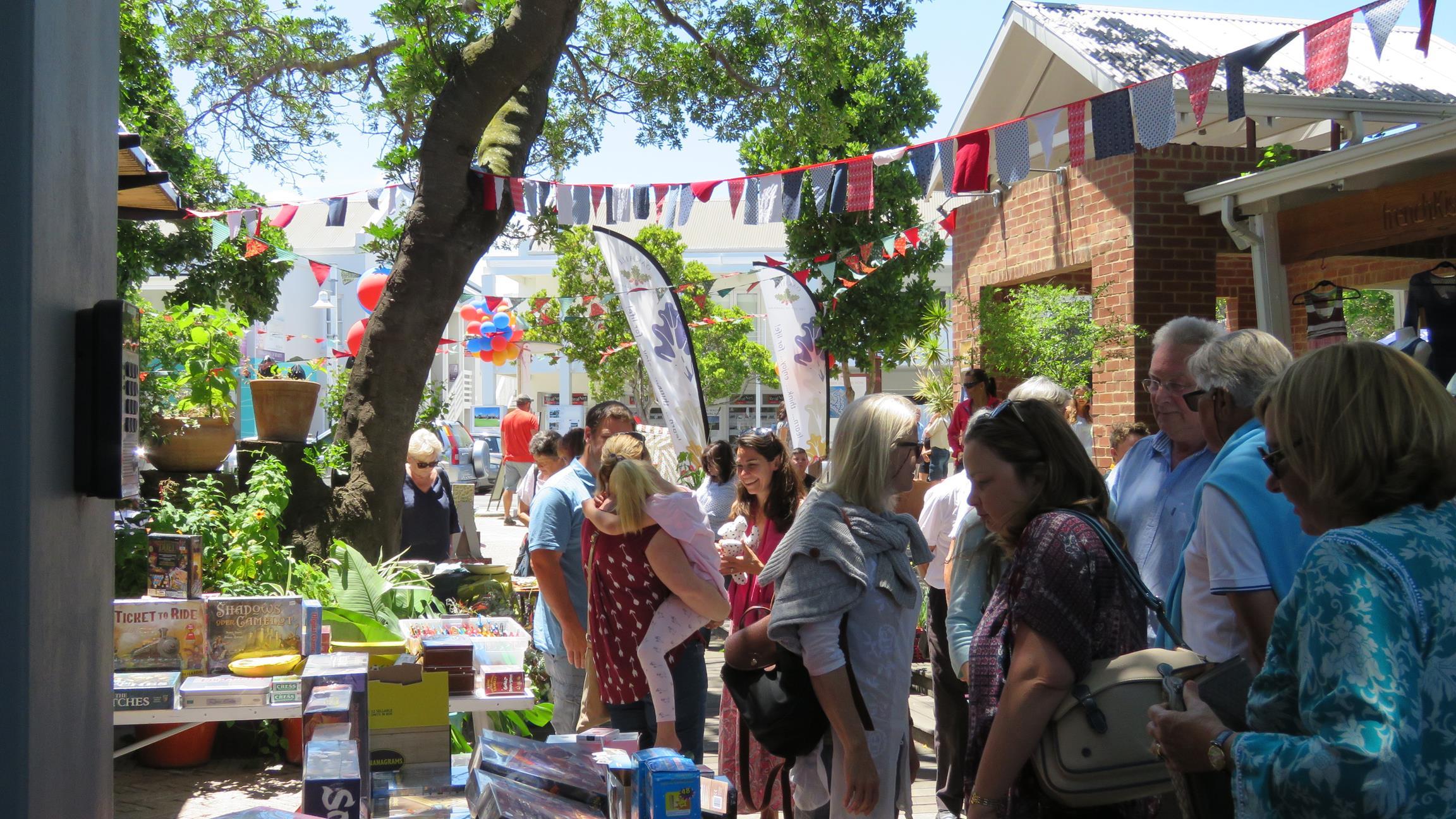 Xmas Market (1)