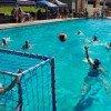 Prep Water Polo Glenwood Tournament (33)