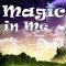 FP Play 2018 - Magic in Me WIDGET