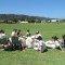 First Team Cricket KHS (1)