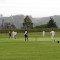 First Team Cricket OSC (6)